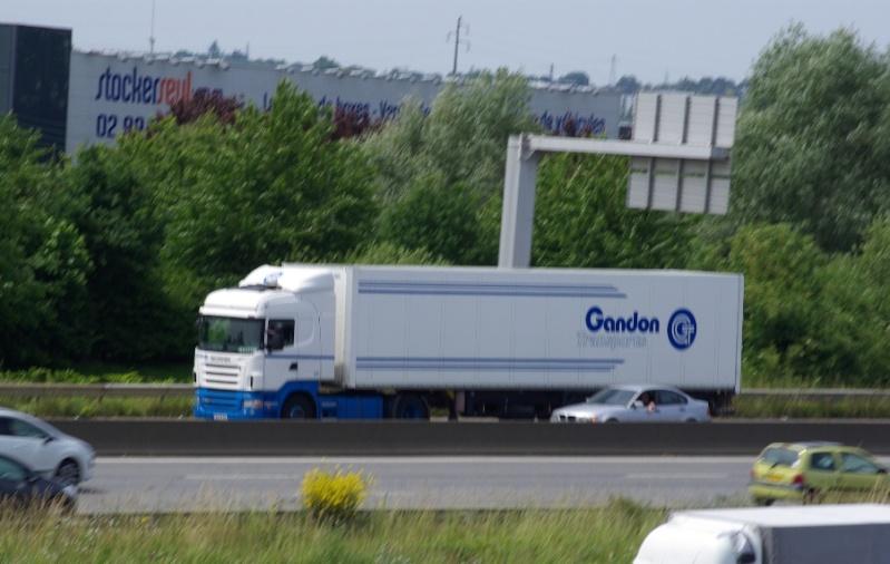 Gandon Transport  (Mayenne 53) - Page 2 Imgp9710