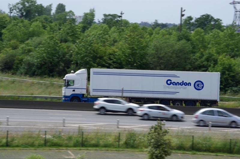 Gandon Transport  (Mayenne 53) - Page 2 Imgp9711