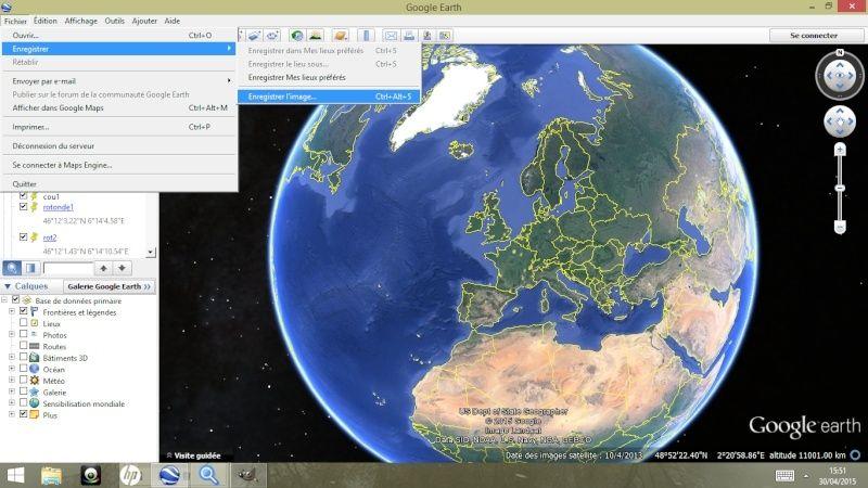 SAS Planet et Google Earth - Page 3 Tut110