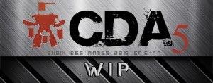 [CDA5] Kalia - AMTL 6000 points - NetEpic Image211