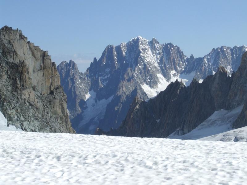 Photos en haute montagne - Page 4 Dscf0511