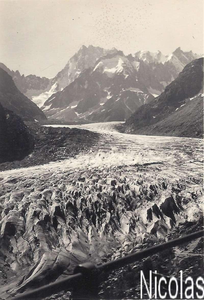 La Mer de glace - Page 7 Numyri11