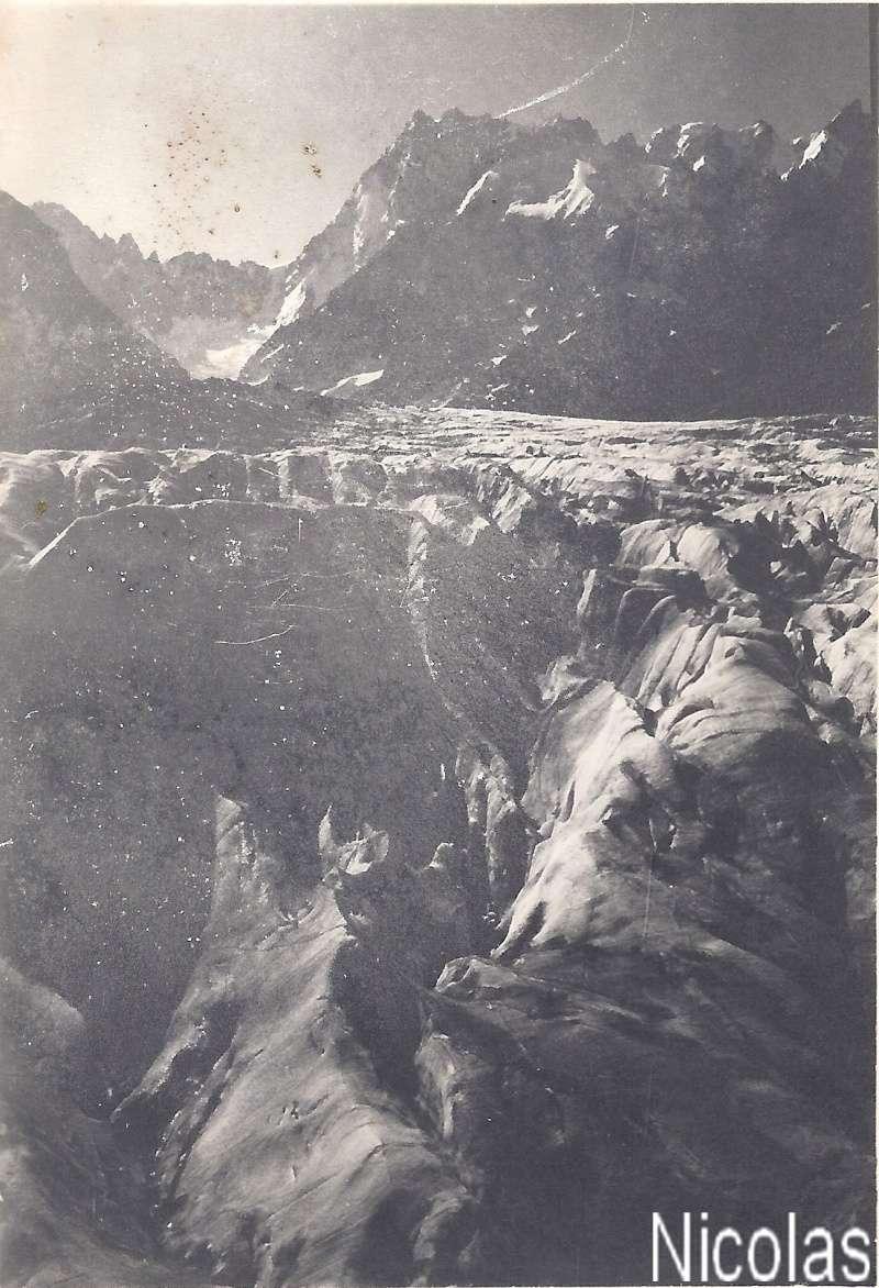 La Mer de glace - Page 7 Numyri12