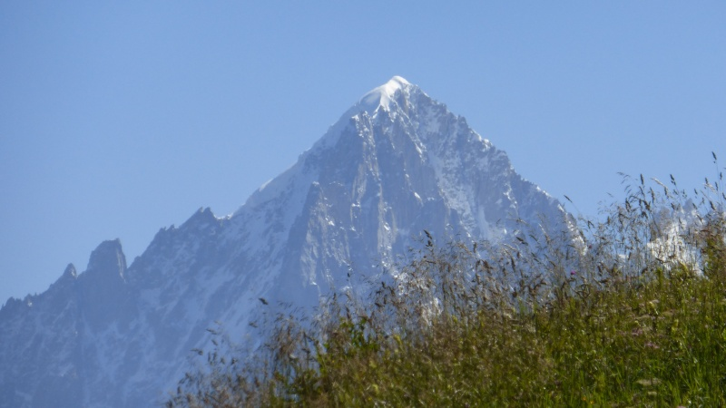 Photos en moyenne montagne - Page 4 P1010410
