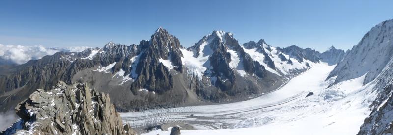 Photos en haute montagne - Page 3 P1010610