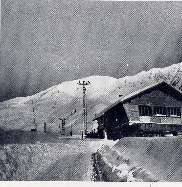 Evolution du domaine skiable de Balme  Ts_bal10