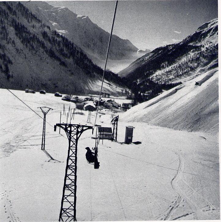 Evolution du domaine skiable de Balme  Ts_bal11