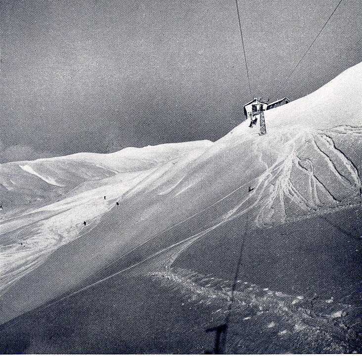 Evolution du domaine skiable de Balme  Ts_bal12