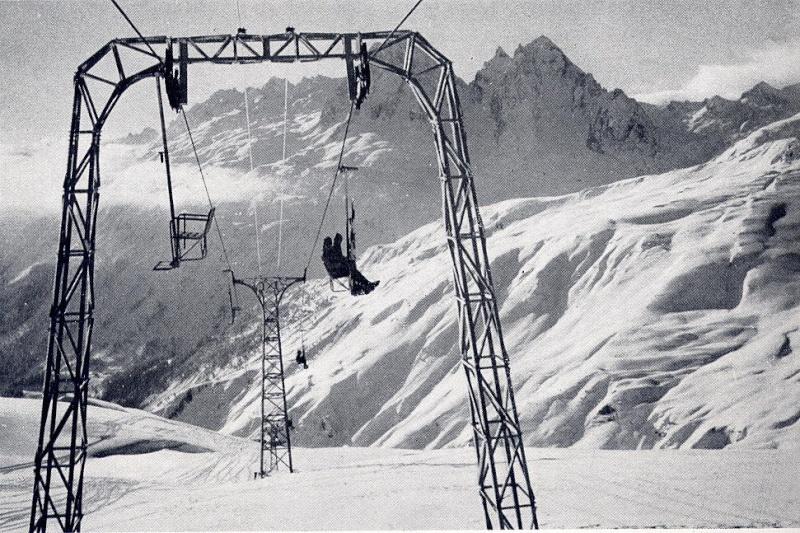 Evolution du domaine skiable de Balme  Ts_bal16