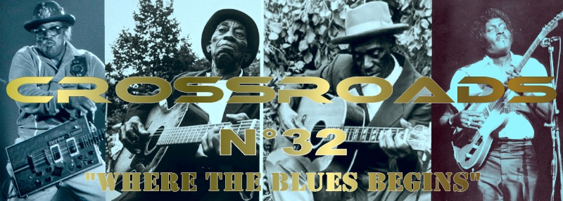 CROSSROADS la radio Blues - Page 11 Evenn_14