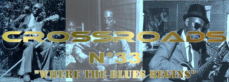 CROSSROADS la radio Blues - Page 11 Evenn_15