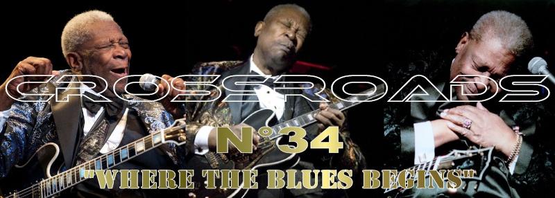 CROSSROADS la radio Blues - Page 11 Evenn_16