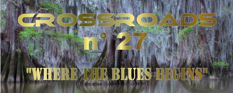 CROSSROADS la radio Blues - Page 11 Evenne12