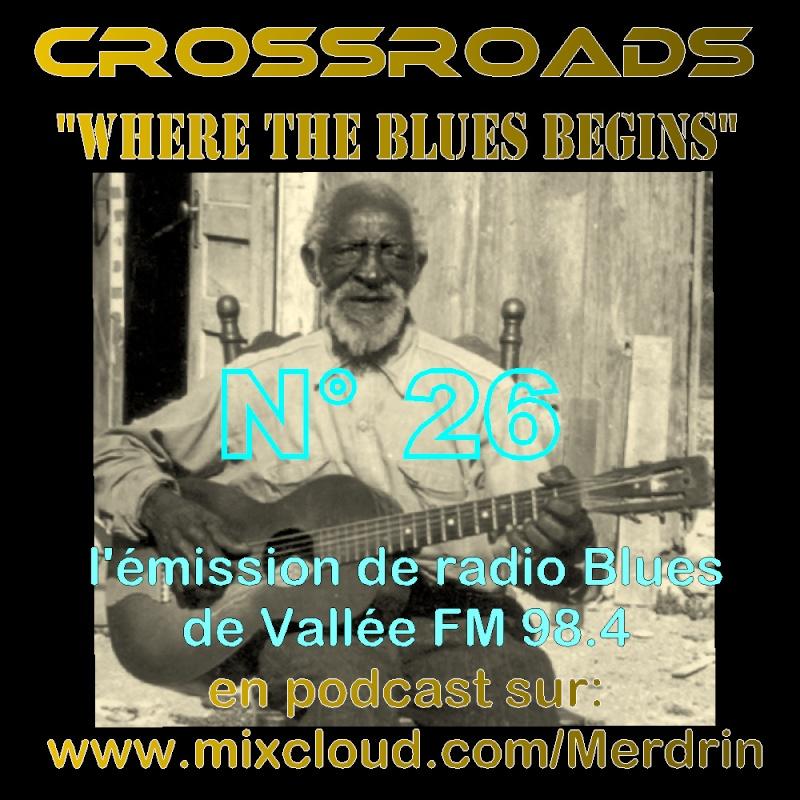 CROSSROADS la radio Blues - Page 10 Pub11