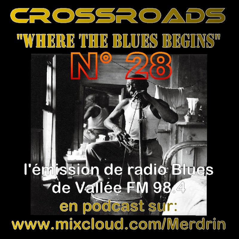 CROSSROADS la radio Blues - Page 11 Pub12