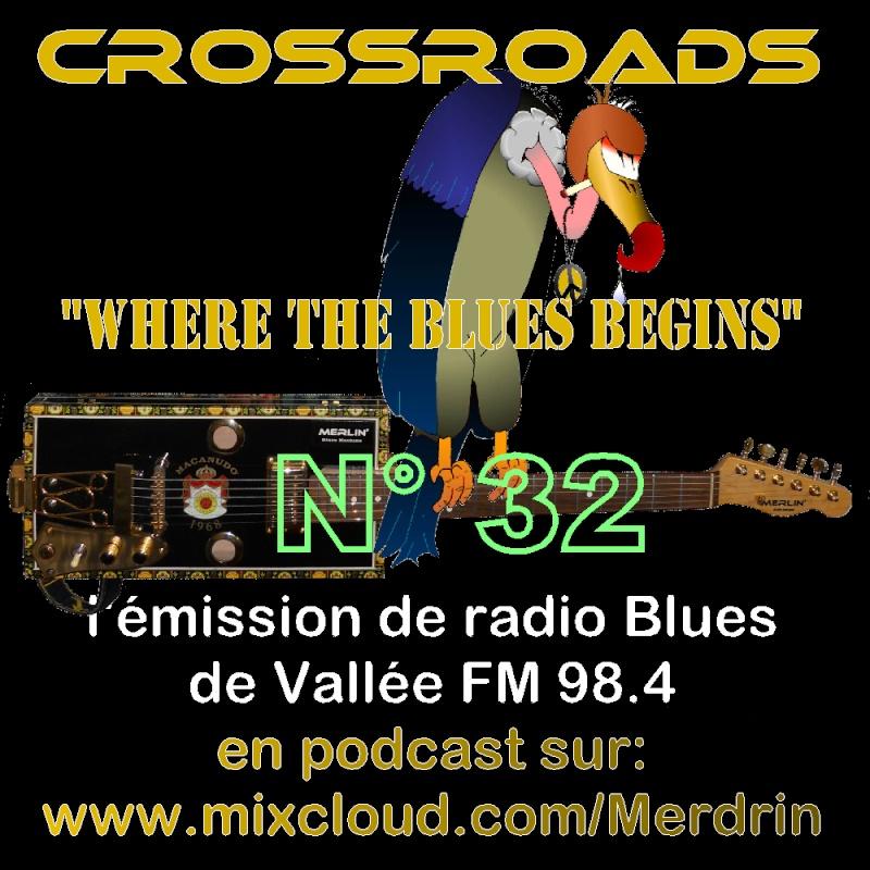 CROSSROADS la radio Blues - Page 11 Pub3211