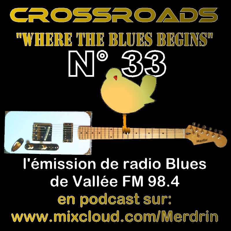 CROSSROADS la radio Blues - Page 11 Pub3310