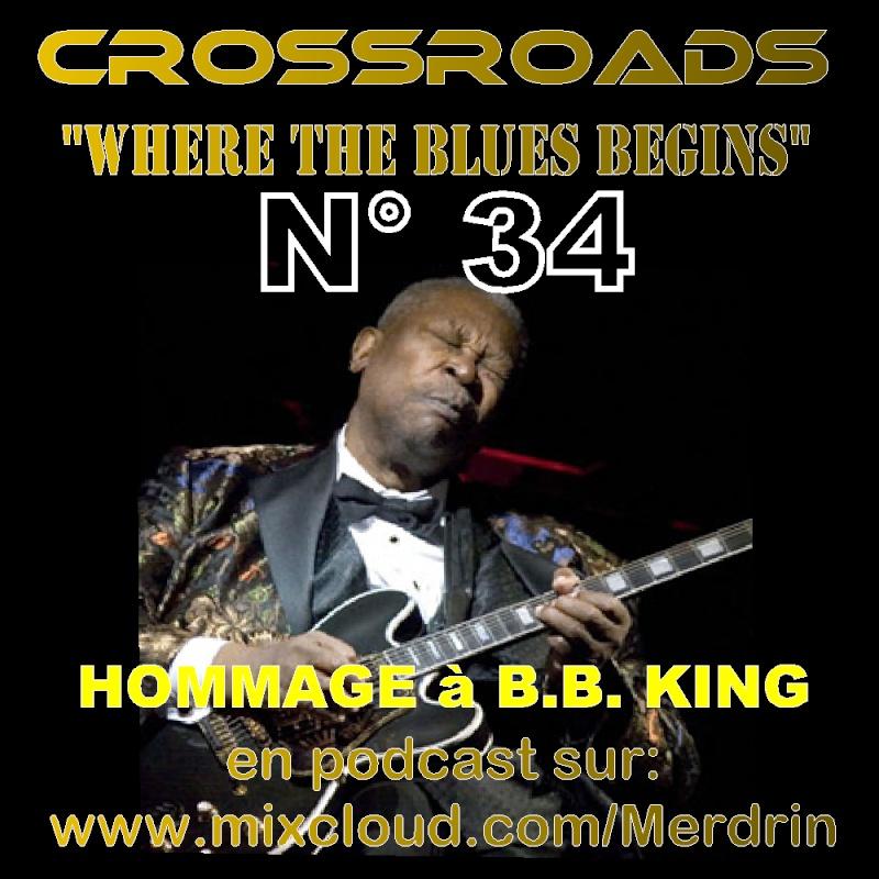 CROSSROADS la radio Blues - Page 11 Pub3410