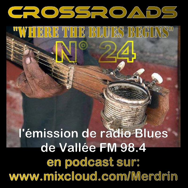 CROSSROADS la radio Blues - Page 9 Pub_2410