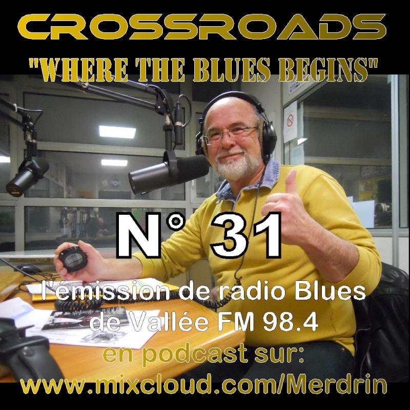 CROSSROADS la radio Blues - Page 11 Pub_3111