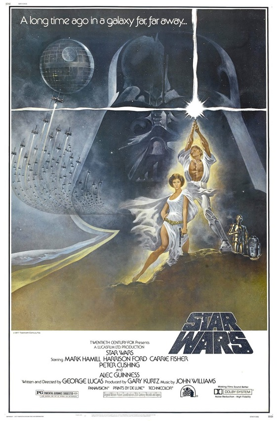 Star Wars: Episode IV - A New Hope A_new_10
