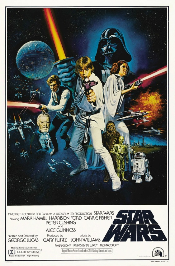 Star Wars: Episode IV - A New Hope A_new_11