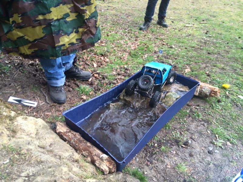 1er challenge scales-crawlers en Belgique Stam111