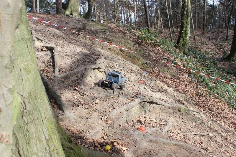 1er challenge scales-crawlers en Belgique Stam211