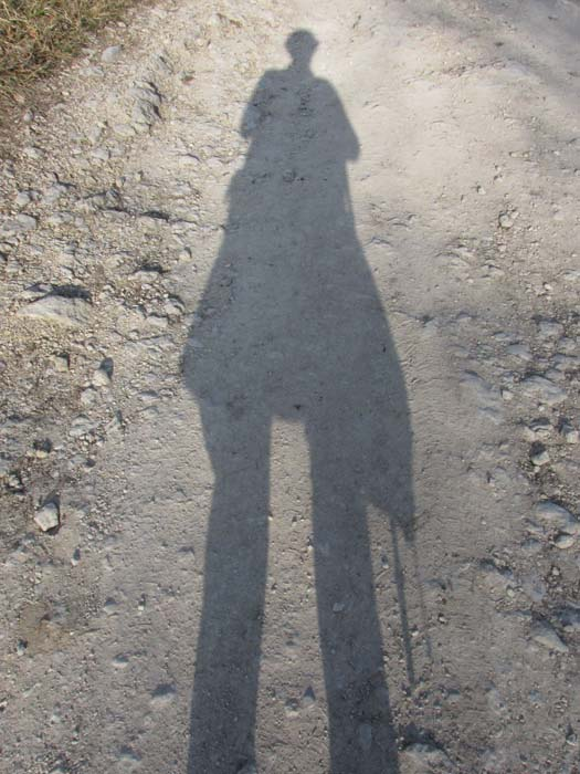 Je ne suis que l'ombre de moi-même !! - Page 2 Choloy10