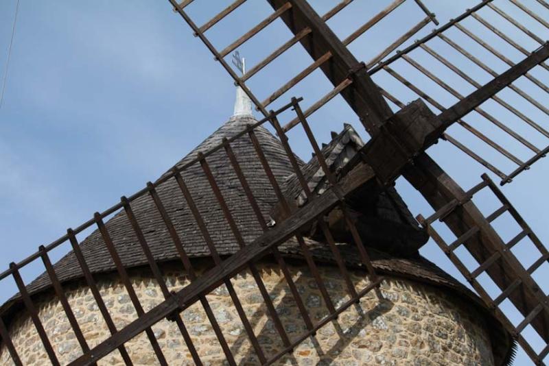 Le Mont-Dol (35) Mont_d16