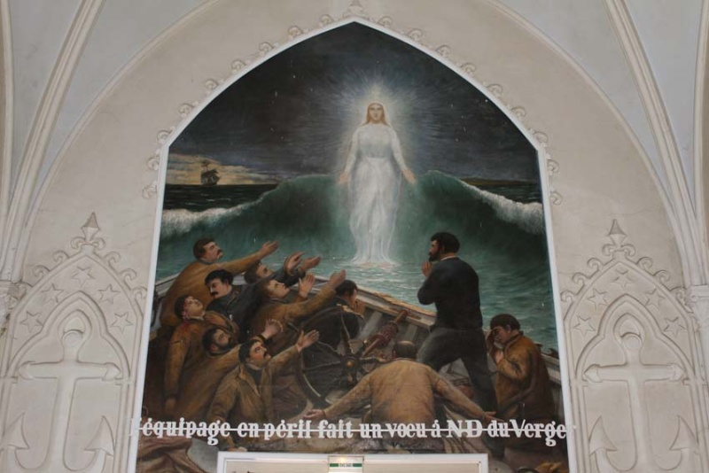 L'Anse du Verger et Notre Dame du Verger - Page 2 Nd_du_10