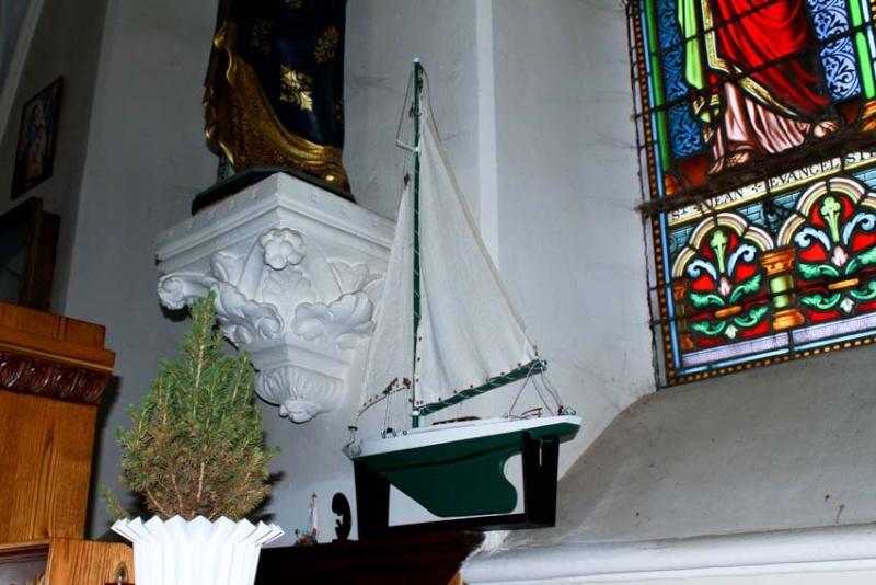 L'Anse du Verger et Notre Dame du Verger - Page 2 Nd_du_12