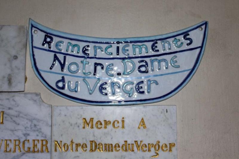 L'Anse du Verger et Notre Dame du Verger - Page 2 Nd_du_13