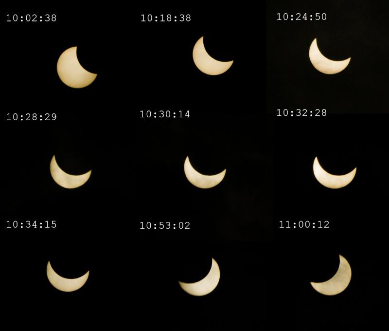 Eclissi parziale di sole Ecliss10