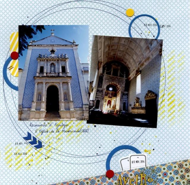 Le défi Surprise d'avril - Page 4 Aveiro11