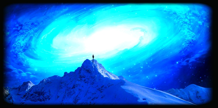La Quête du Céleste Arpen_11
