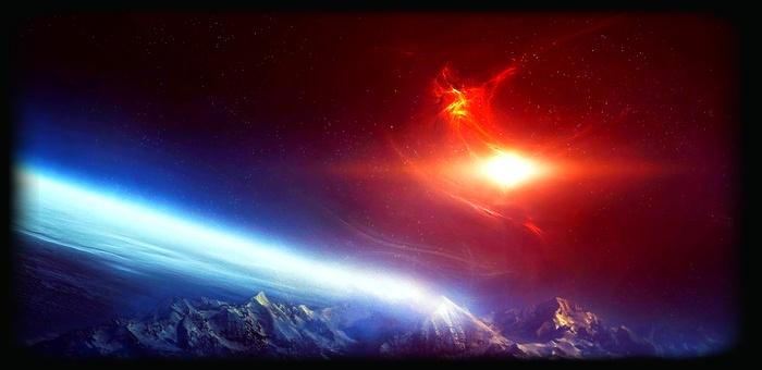 La Quête du Céleste Energi11