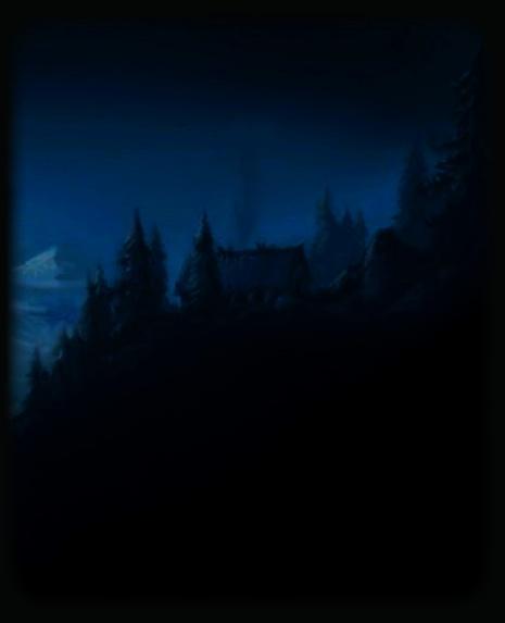 Le Grand Inconnu Maison10