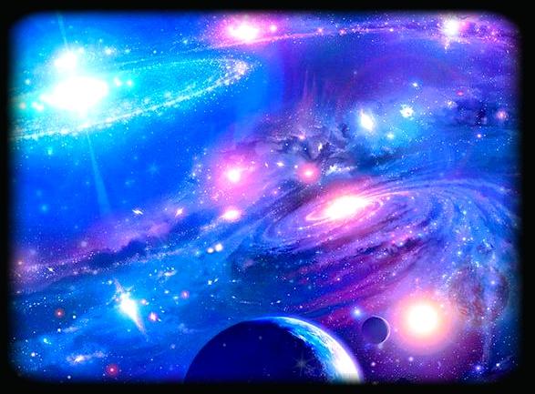 La Quête du Céleste Univer10