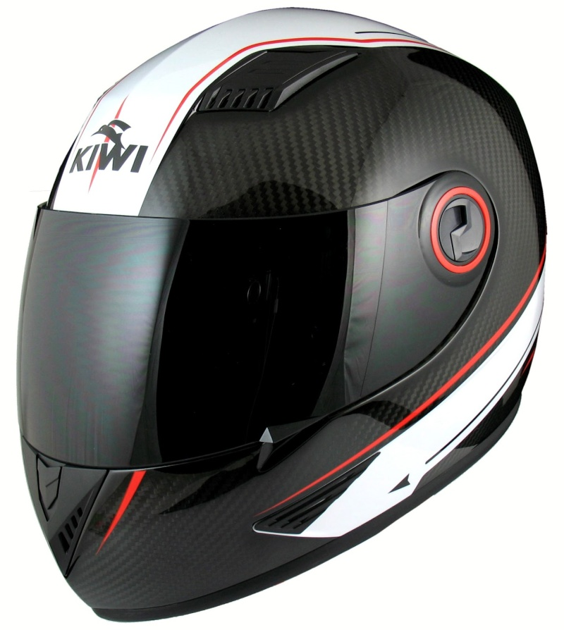 casques KIWI K700cs10