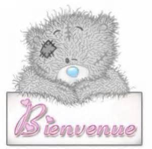 Nouveau membre : Louylau Th_210