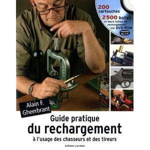 RECHARGEMENT CARTOUCHES LEBEL 8X50 Gheerb10