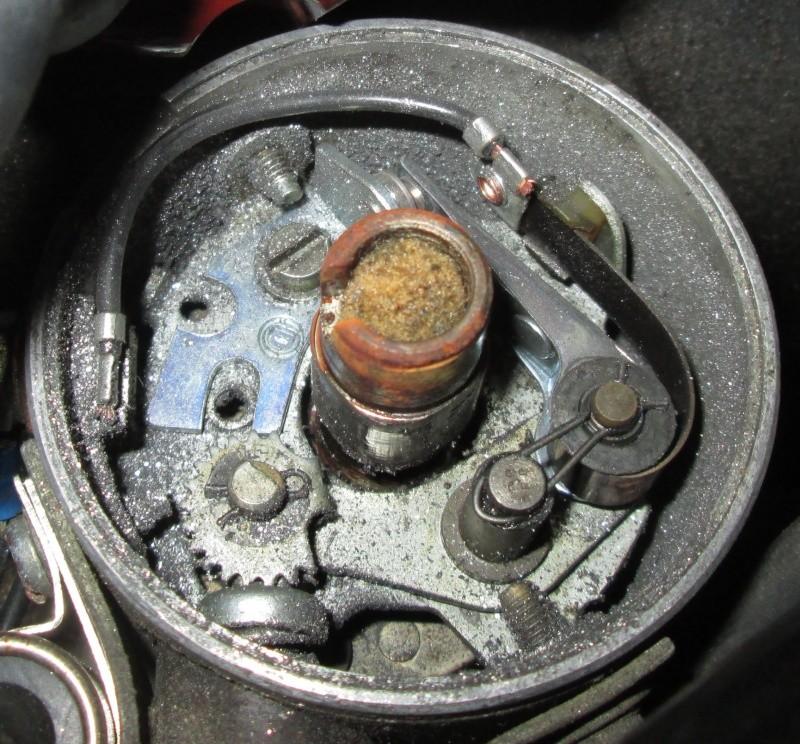 Batterie ou bobine ? Img_3046
