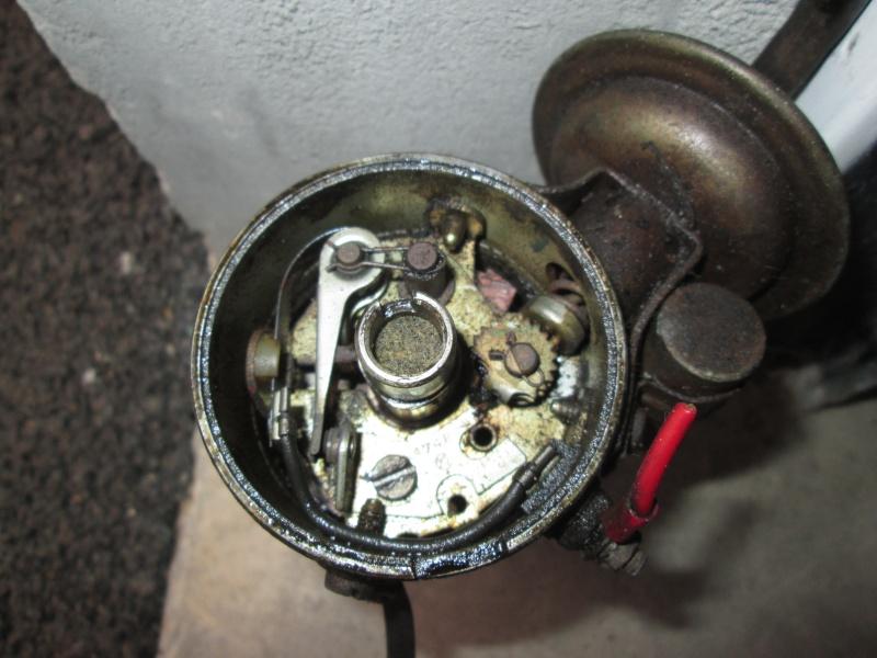 Batterie ou bobine ? Img_3048