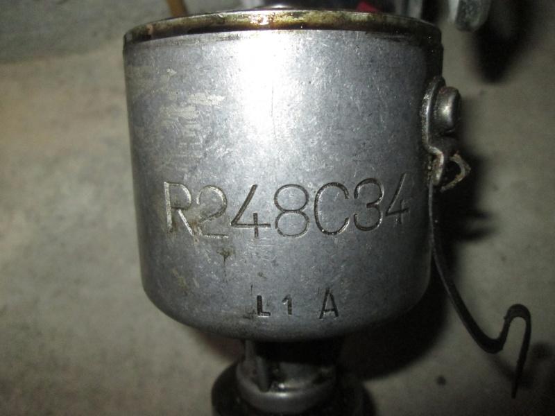Batterie ou bobine ? Img_3049