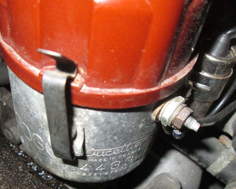 Batterie ou bobine ? Img_3052
