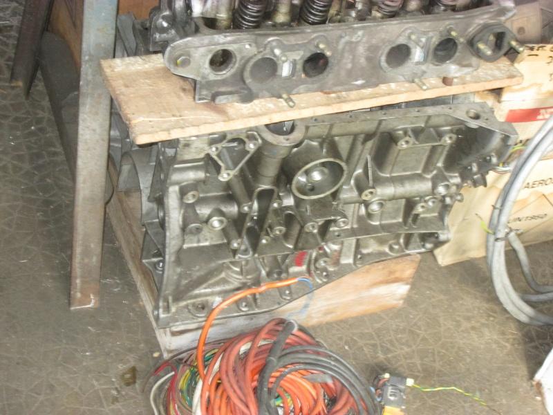 Batterie ou bobine ? - Page 2 Img_3116