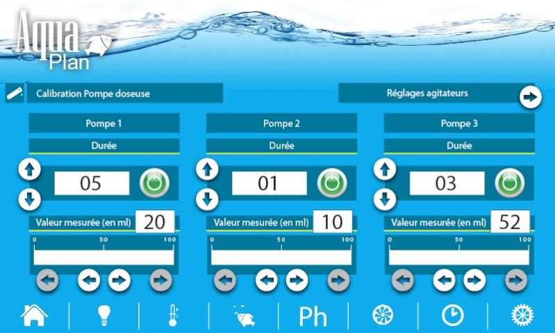 Création Automate de gestion d'aquarium au douce  - Page 7 0mdose10