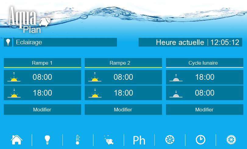 Création Automate de gestion d'aquarium au douce  - Page 2 Aquapl11
