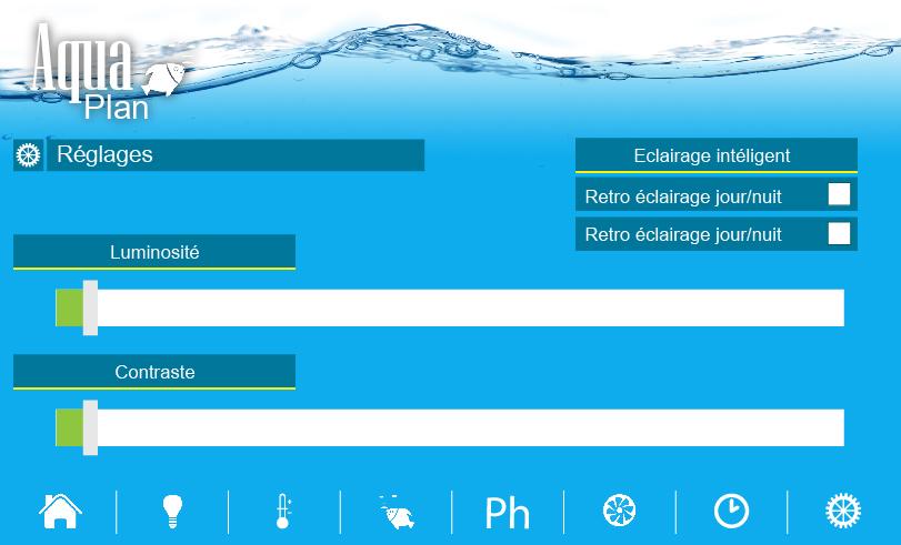 Création Automate de gestion d'aquarium au douce  - Page 2 Aquapl17